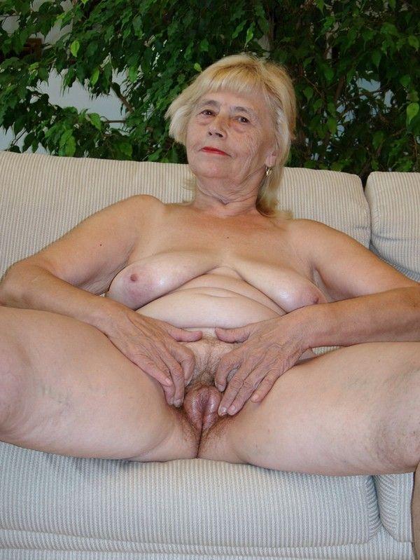 пожилые женщины з найбильшымы в мире пожилые голыми цыцькамы попа