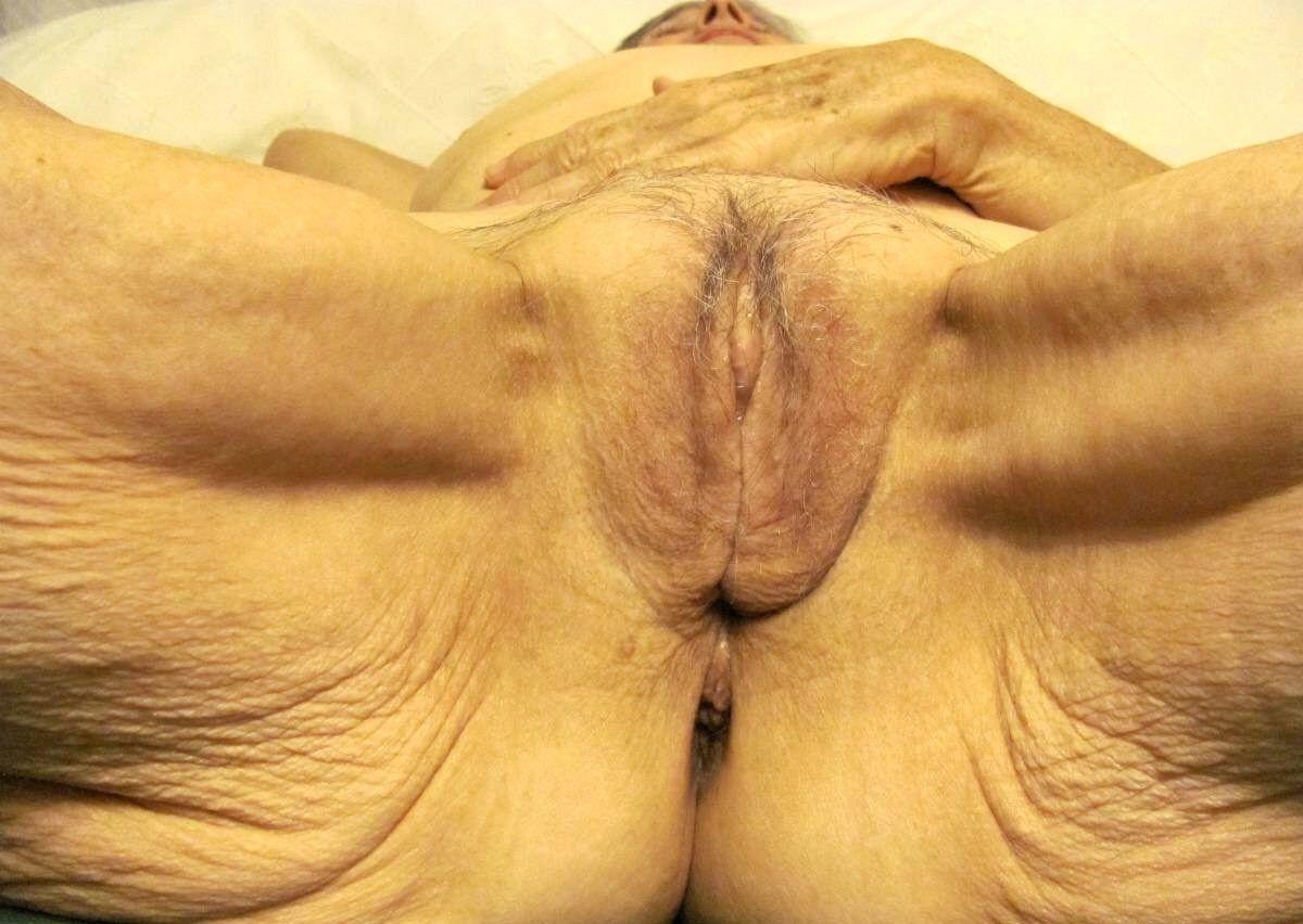 seksikauppa kuopio oma vagina